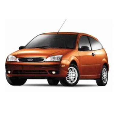 FOCUS mod. 2004-2008