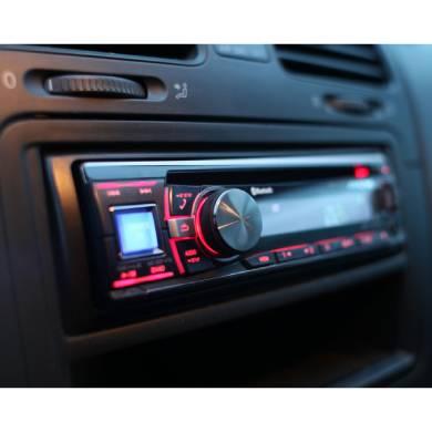 Ράδιο/CD/USB